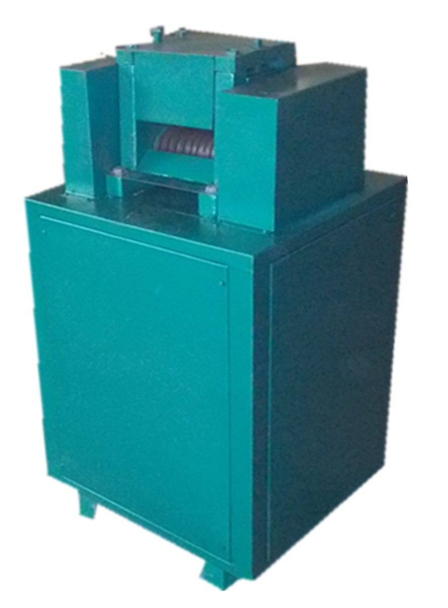 Pointing Rolling Machine Mm2-10 purchasing, souring agent | ECVV.com ...