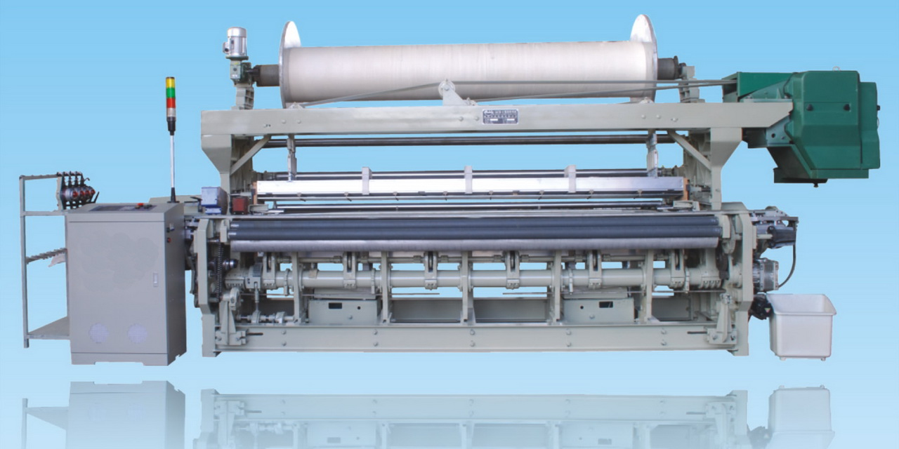 GA738I dobby terry towel loom rapier towel weaving machine