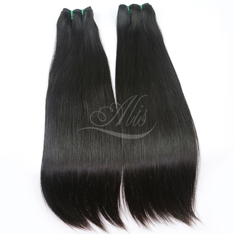 Best Brazilian Hair For Sale Straight Weave Hair Factory 7a 8a 9a