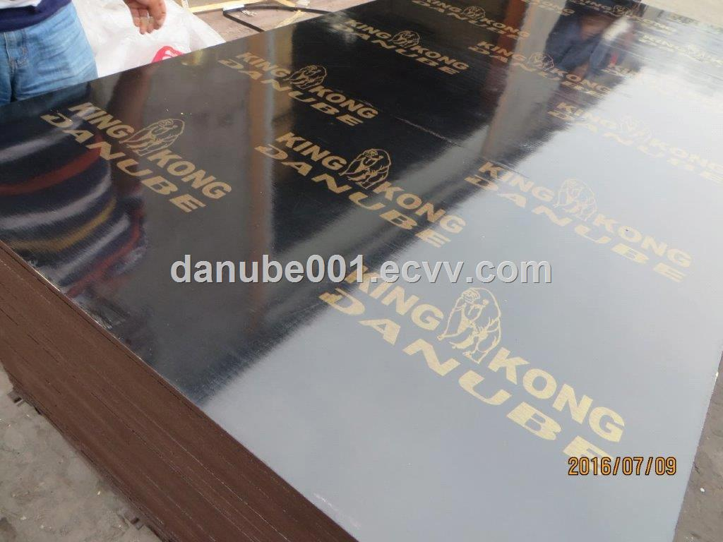 Black Film Face Plywood with Logo or without Logo. 4*8 Feet. 12mm, 15mm, 18mm, 21mm, 25mm