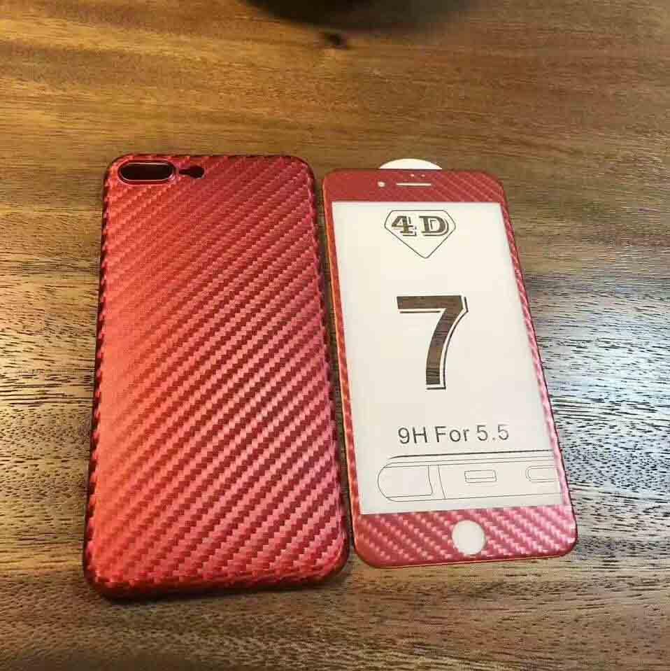 hot sale online b7f47 7f513 Phone Case Wholesale OEM China Waterproof 3D