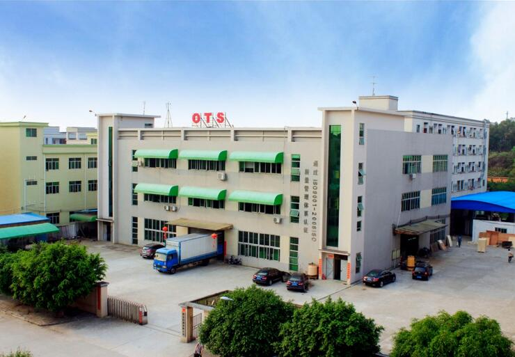 Dongguan Jun Yuan Machinery Equipment Co., Ltd.