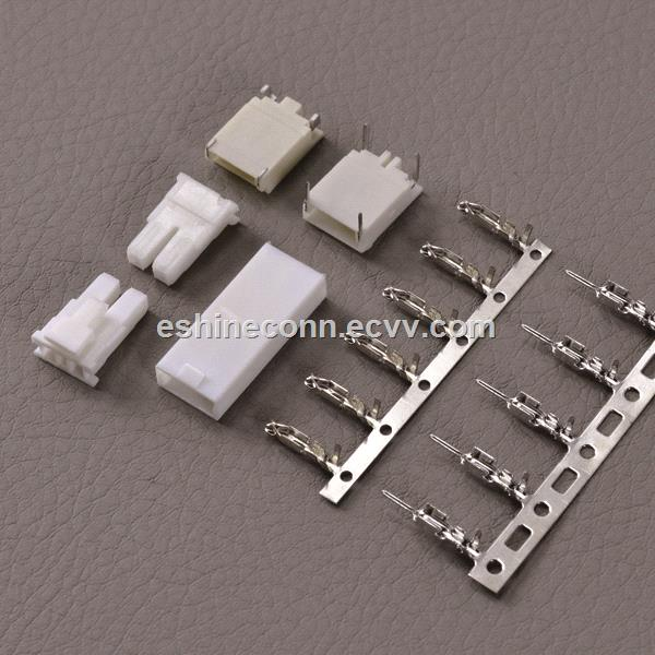 BHR35mm Wire to wiremale female housing terminal connector for LCD back light lamps