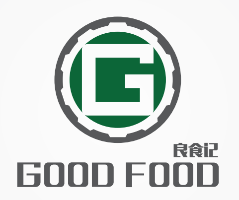 Qingdao Good Food Machinery Import & Export Trading Co., Ltd.