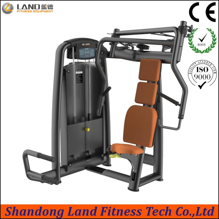 44a3742bad1 Hot saleCommercial Gym Equipment Strength Technogym Fitness EquipmentChest  Press