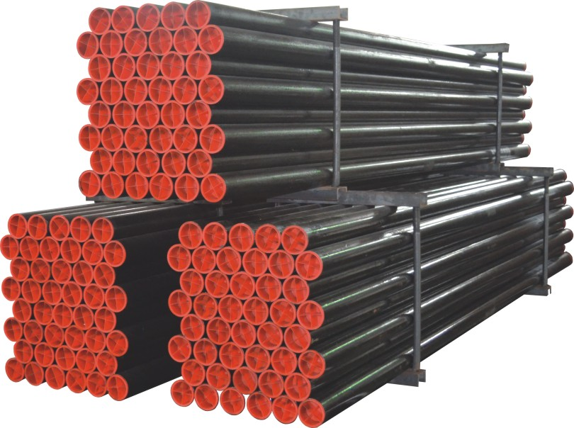 Wireline Drill Rods for Exploration Drilling