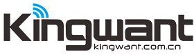 Shenzhen Kingwant Technology Co., Ltd.