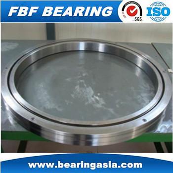 RB Series Slewing Bearing RB30025UUCCO Cross Roller Bearing
