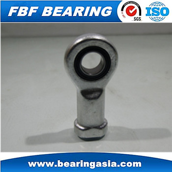 PHS POS High Performance Rod End Bearing
