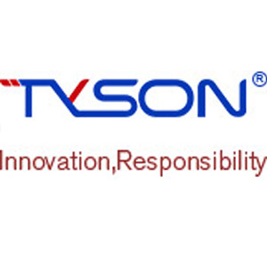 Tyson Technology Co., Ltd.