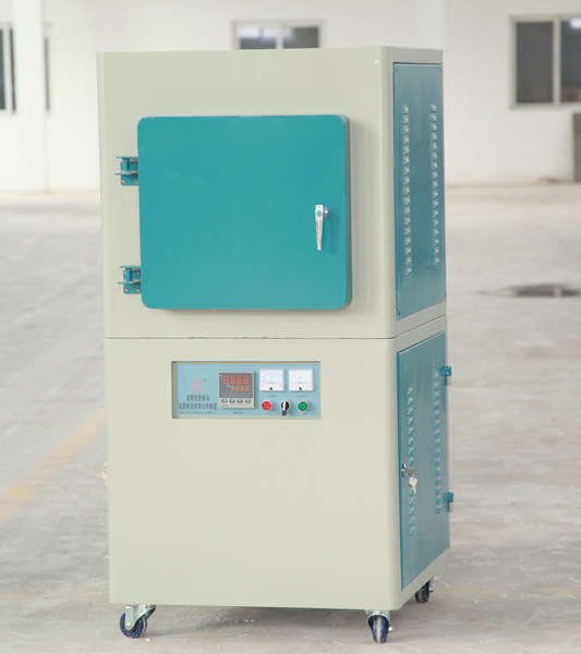1600 Degree Box Resistance Furnacehigh temperature furnacelab furnacemuffle furnace