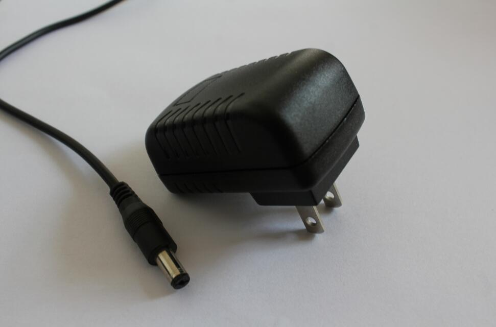hot sale 5v 2a USB power AdapterChargers for mobile phone