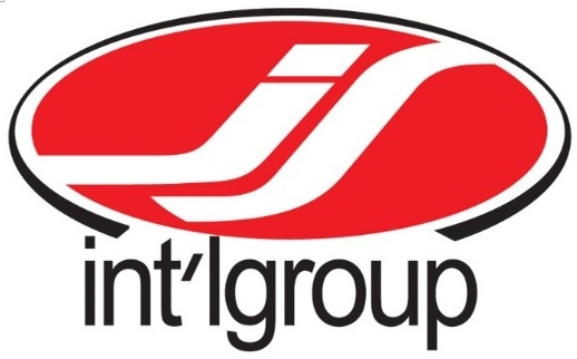 Js Int'l Group Ltd