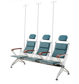 Hospital Furniture For Infusion Chairs, Dialysis Chair U0026 Bariatric Chair