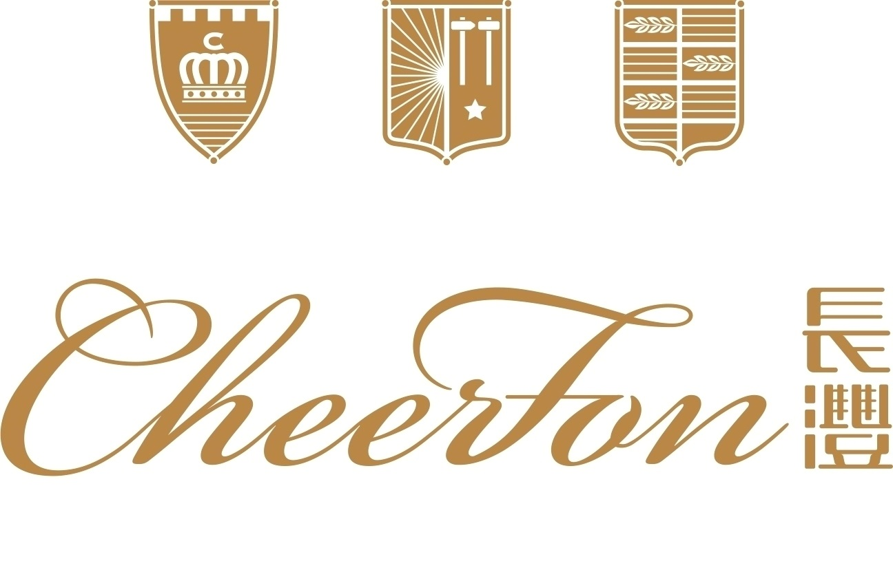 Cheerfon Furniture Co., Ltd.