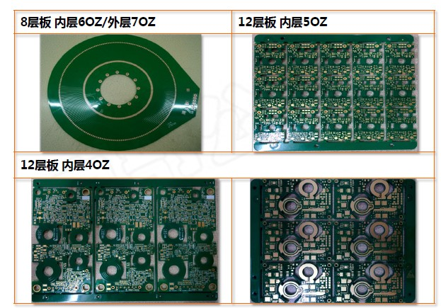 Eight Layers PCB Customization, PCB Prototype Fabrication, Reliable Quality Printed Circuit Board, PCB Assembly, PCBA