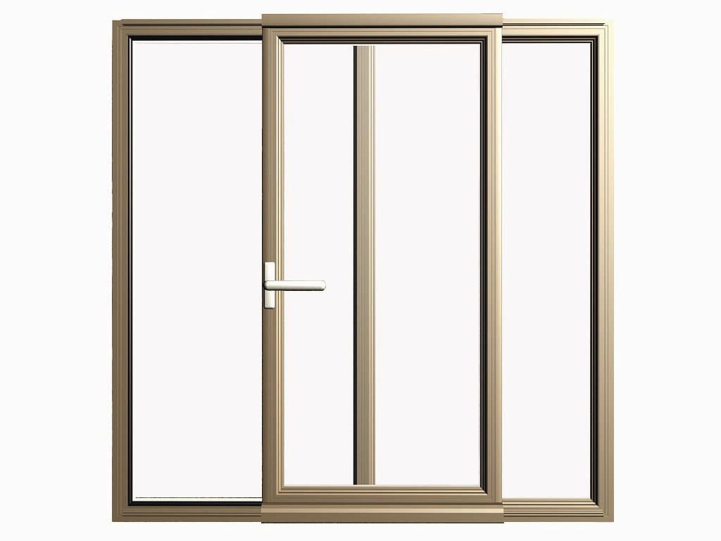 Aluminum Sliding Door Windows Manufacturers Purchasing Souring