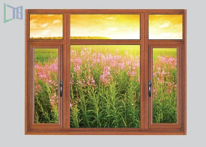 Aluminum Sliding Door Windows Manufacturers