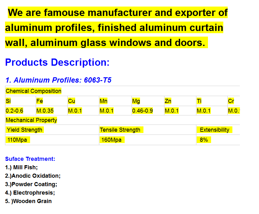 Cheap price Aluminum Sliding Windows and Glass Sliding window with AS2047 AS2208