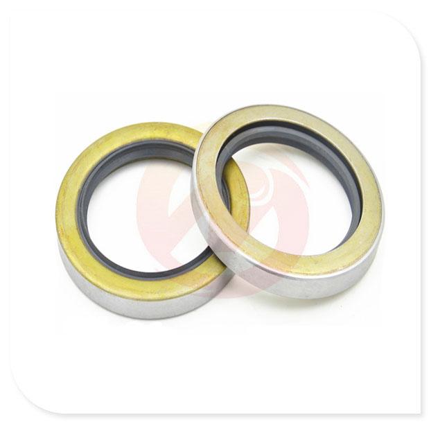 Demaisi Metal Case Ta Type Oil Seal
