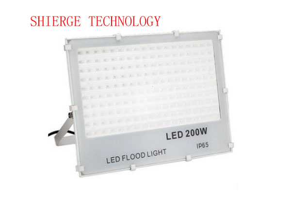 200W IP65 Waterproof Diamond LED Flood Light