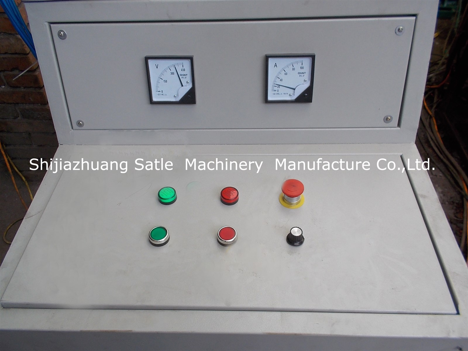 800mm Spooler Takeup Machine Wire Winding Machine purchasing ...