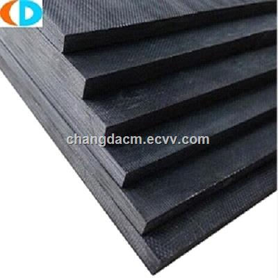 leadfree glassfiber sheet