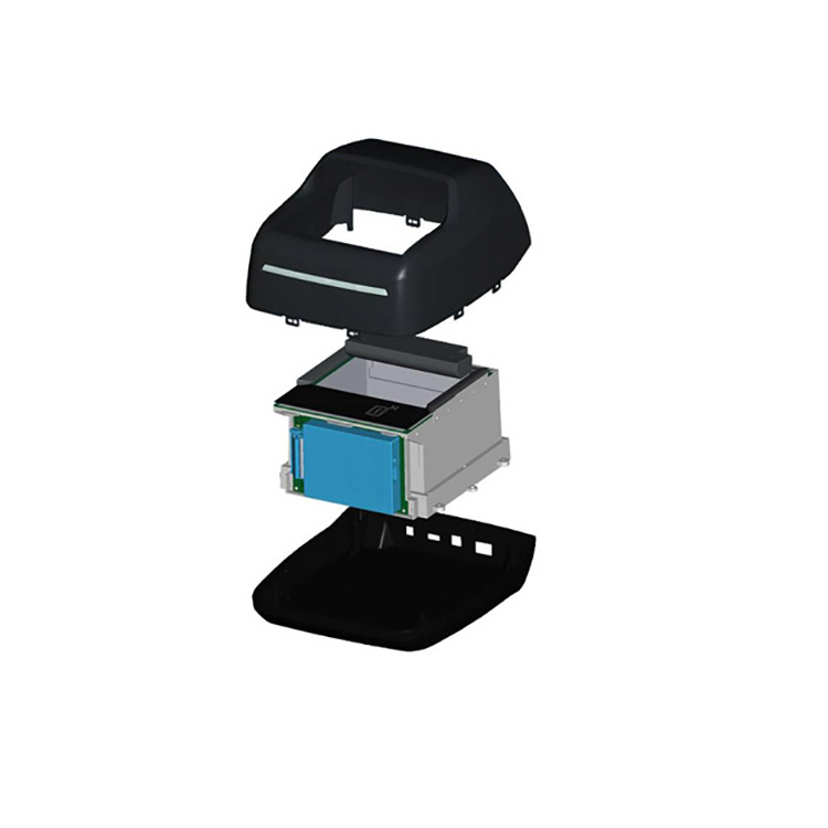 Hospitality Front Desk Scanner purchasing, souring agent