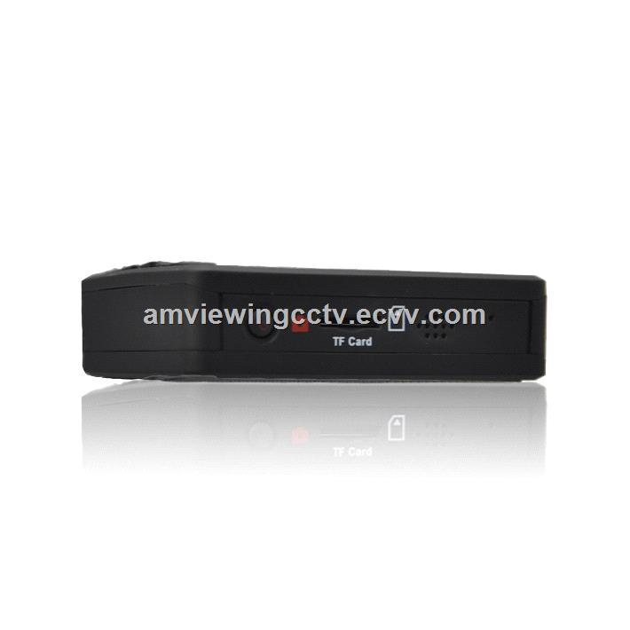 27 TFT LCD Display Pocket Camera DVRsd card mini portable dvr digital video recorder