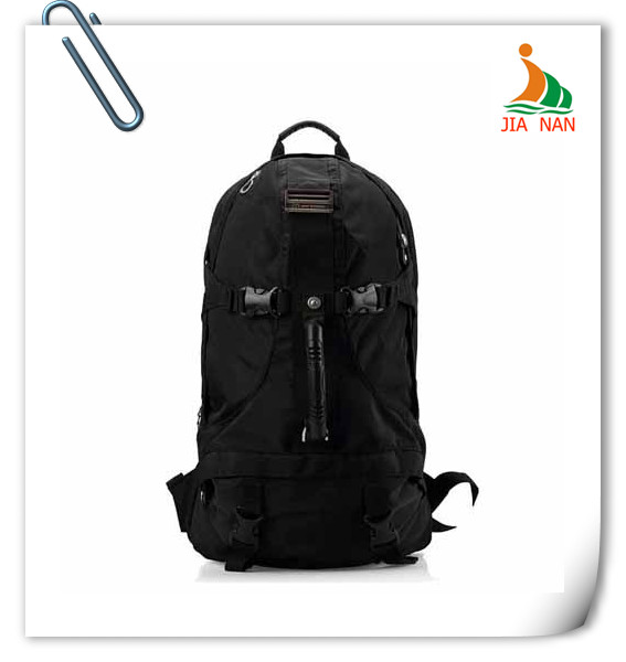 Multi-Function Travel Backpack, Duffel Bag with Compartment, Travel Bag, Sports Backpack