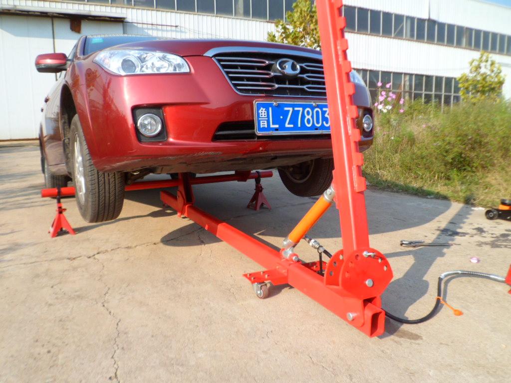 Auto Collision Quick Repair Equipment purchasing, souring agent ...