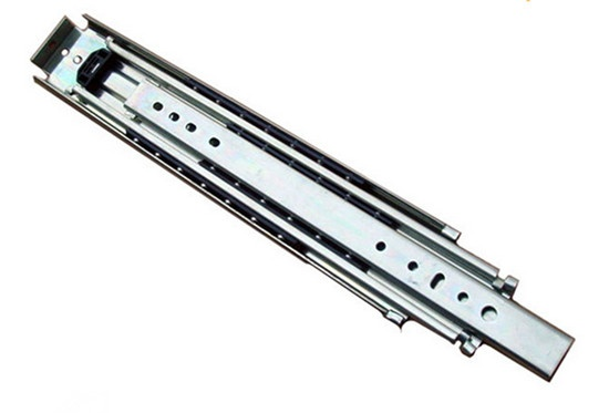 industrial heavy duty telescopic drawer slides 227kgs purchasing