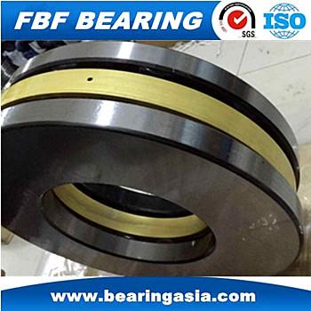 TCM 37494TA-H-BX NBR TA-H Type //Carbon Steel Oil Seal 3.750 x 4.999 x 0.438 3.750 x 4.999 x 0.438 Dichtomatik Partner Factory Buna Rubber