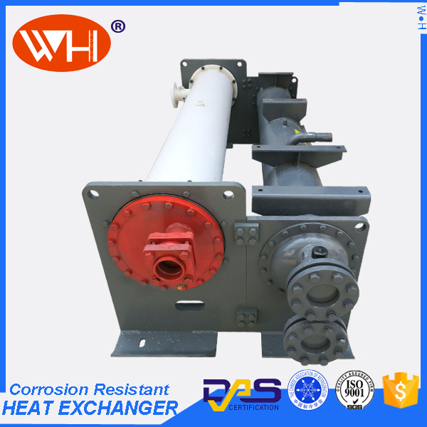 High Efficient refrigeration chiller manufacture heating and cooling unitsheat exchanger refrigeration