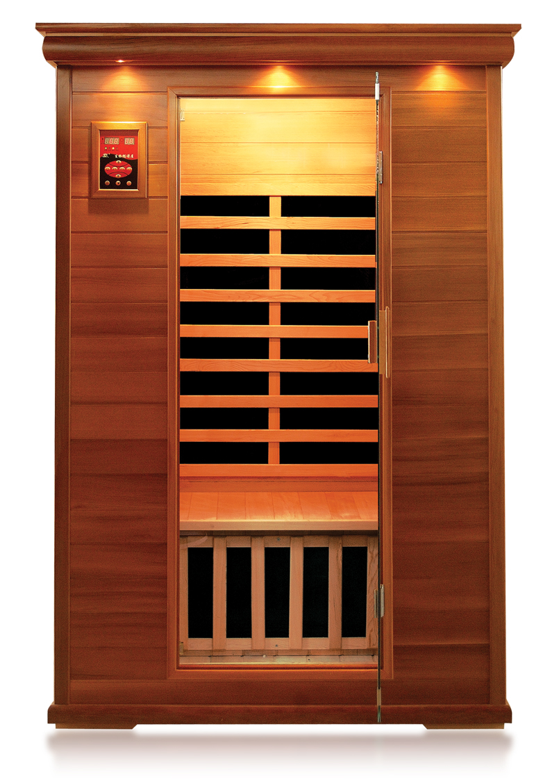 far infrared sauna KYAR02