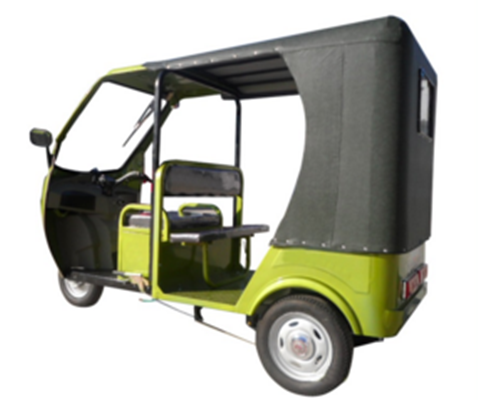 3 Wheel Car For Sale >> Tricycle For Sale In Philippines China Best Quality 3 Wheel