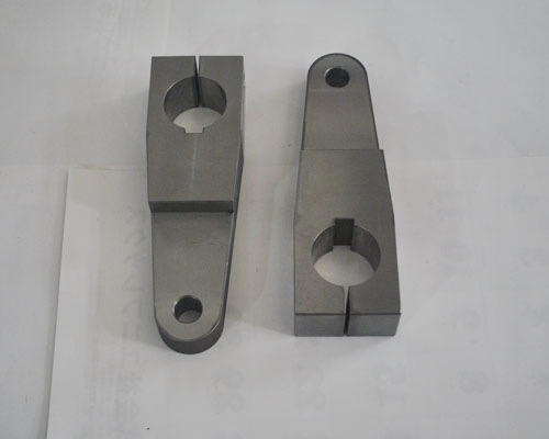 ODMOEM professional stainless steel 316303304 sheet metal stamping parts with cnc Wire cutting bending