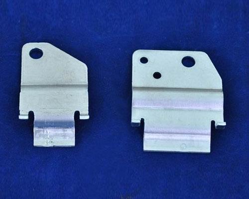 Wire Cutting/ Bending/Welding Custom Sheet Metal Fabrication