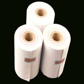 OEM Packing Cash Register Paper, Thermal Paper Roll