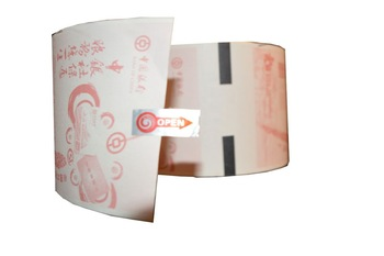Cheap Paper Cores Thermal Paper