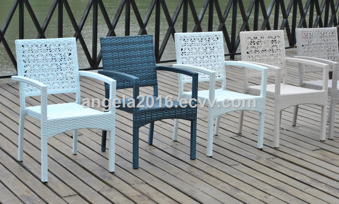 China Wholesale High Quality Wickerwork Bar Chairs Used Kitchen ...