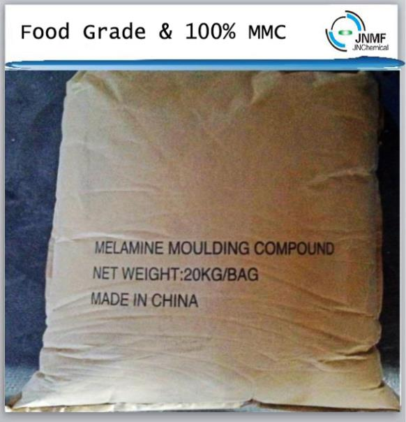 melamine moulding compound manufacturer