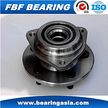 KOYO TIMKEN FBF Auto Wheel Bearing Company Bearing