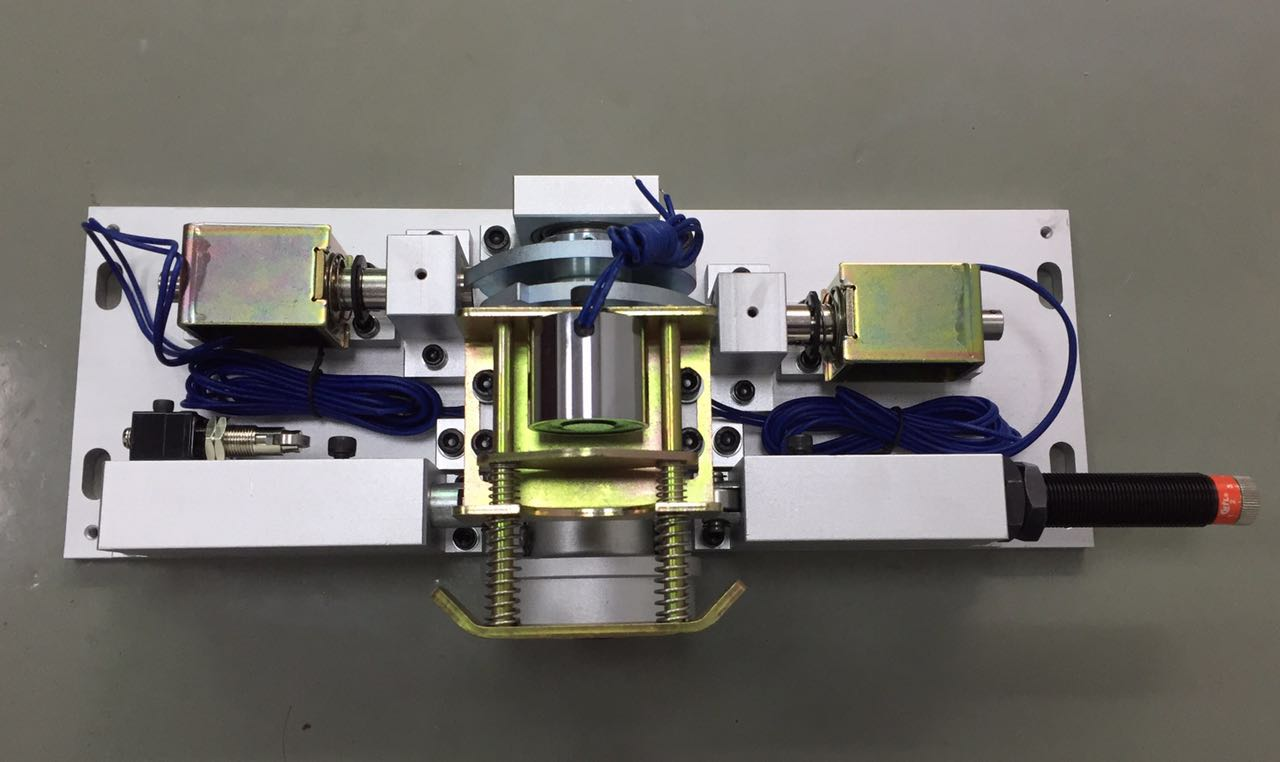tripod turnstile mechanism spareparts purchasing souring agent