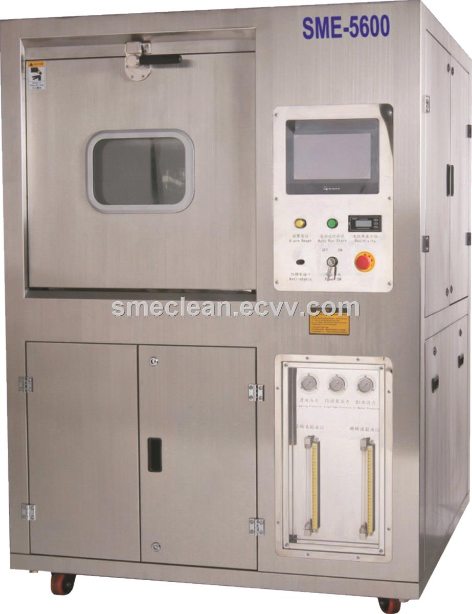 PCBA Cleaning Machine for SMT Line (SME-5600)