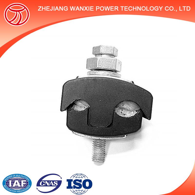 Wanxie Insulation Piercing Connectors Aluminium/Copper Wire Puncture