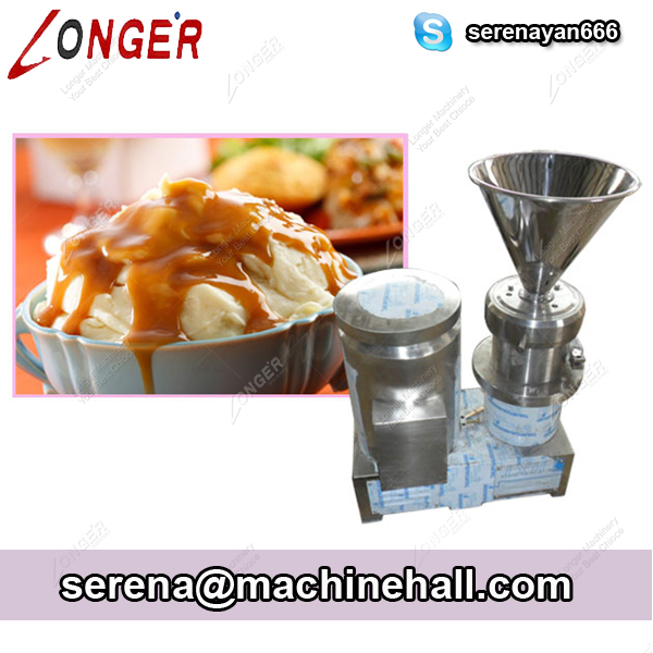 Potato Paste Making MachineMashed Potatoes Maker Equipment