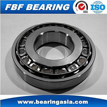 FBF TIMKEN Stock High Precision Bearing Truck Auto Wheel Bearing 30306 Bearing