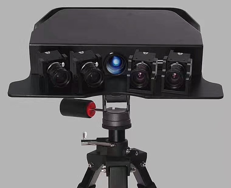 3D camera scanners price manufacturers wholesale