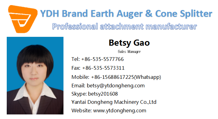 Hydraulic auger motor drives earth auegr drill cradle mounting attachment for excavator skid steer loader telehandler